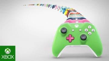 Por fin Xbox Design Lab llega a España 9