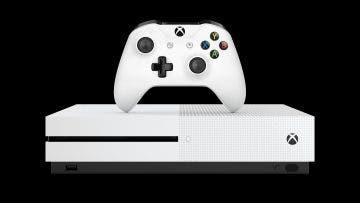 Increíble cifra de Xbox One vendidas en Estados Unidos en noviembre 8