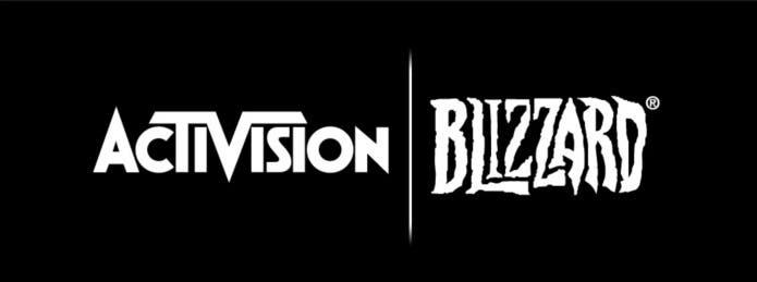 Más de 1000 empleados de Activision Blizzard firman una carta abierta criticando la respuesta de la empresa a su denuncia 2