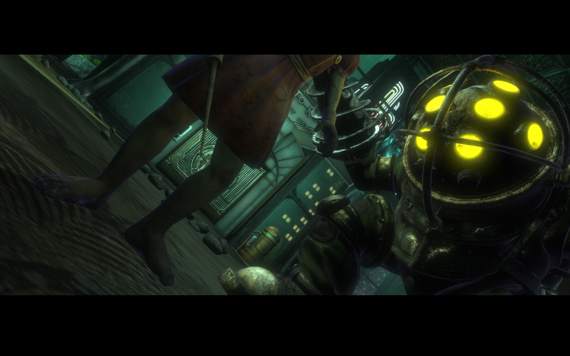 bioshock-the-collection-4