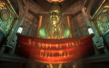 Una oferta de empleo desde 2K Games descubriría un posible planteamiento para Bioshock 4 10