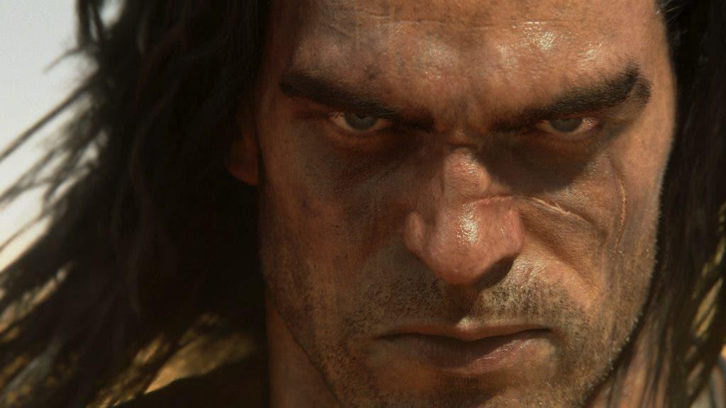 Avance de Conan Exiles - Xbox One 10
