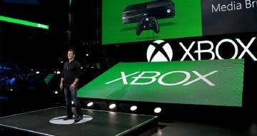 [E3 2016] Sigue en directo la conferencia de Xbox con SomosXbox 3