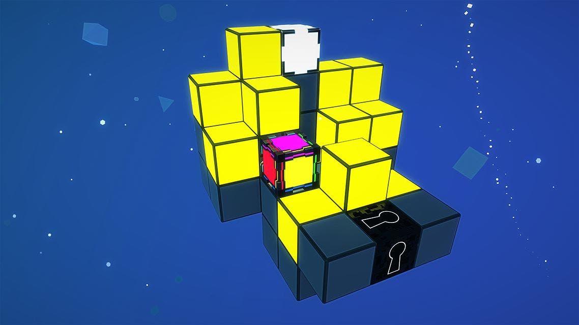 cubikolor(3)