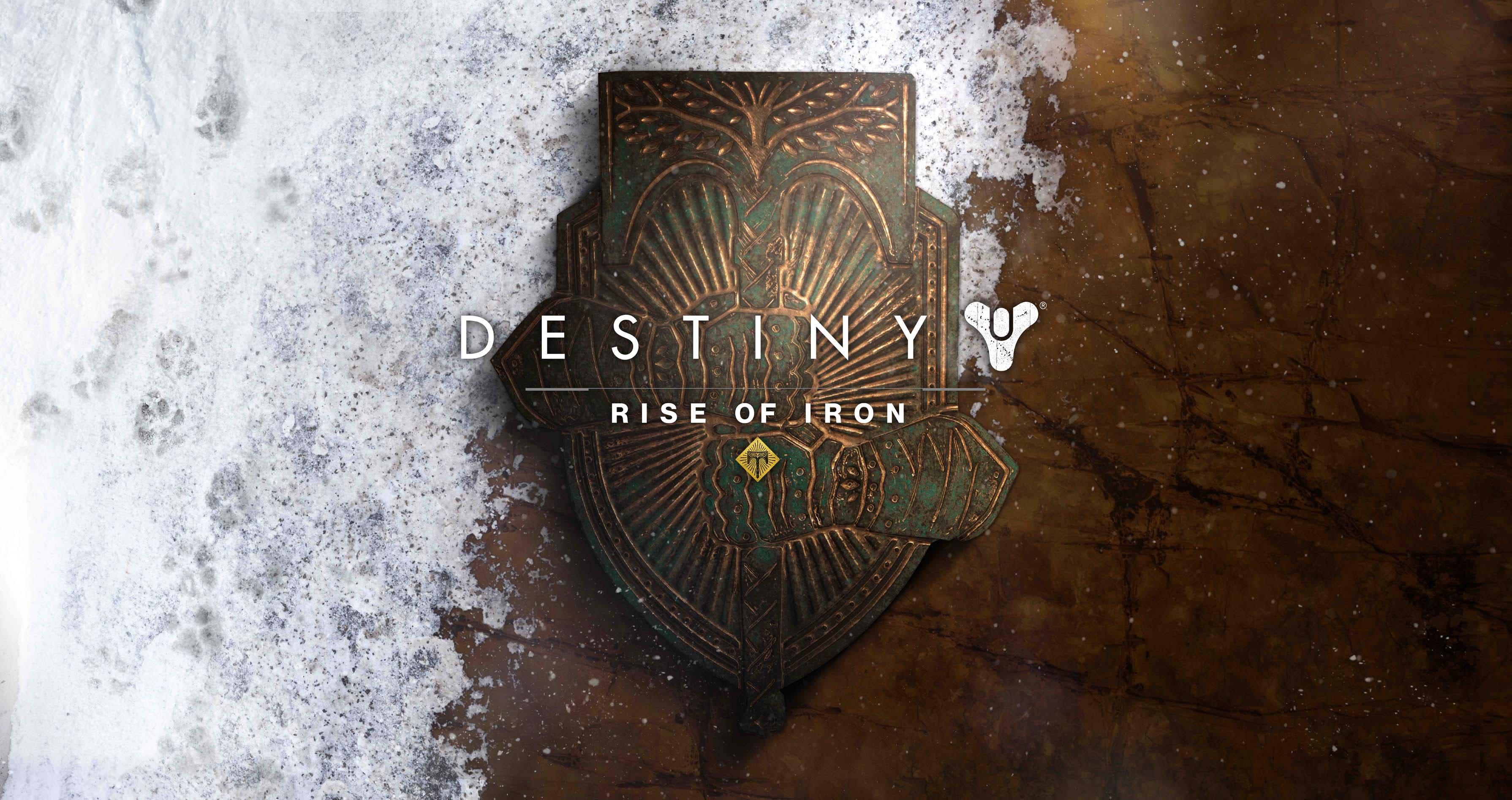 destiny-señores-de-hierro