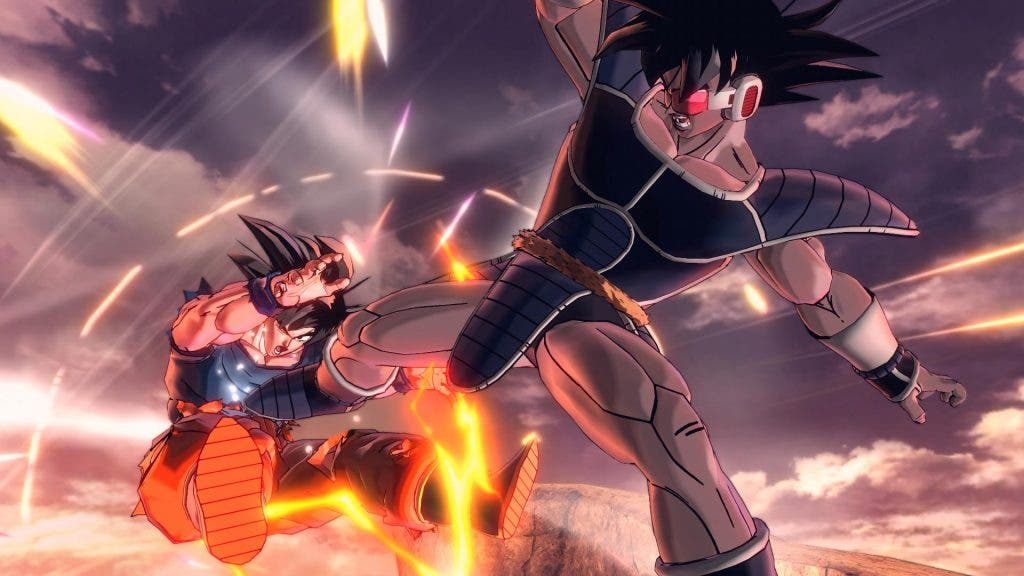 dragon-ball-xenoverse-2-3