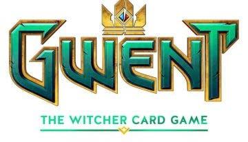 Gwent, el juego de cartas de The Witcher, sí tendrá un modo campaña 7