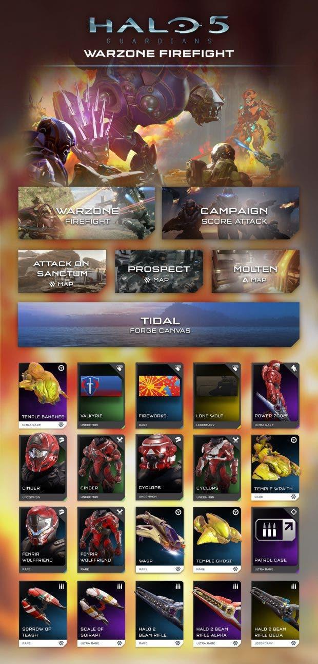 halo-5-guardians-juega-gratis-por-una-semana-actualizacion-dlc-gratuito-firefight-343-industries-1