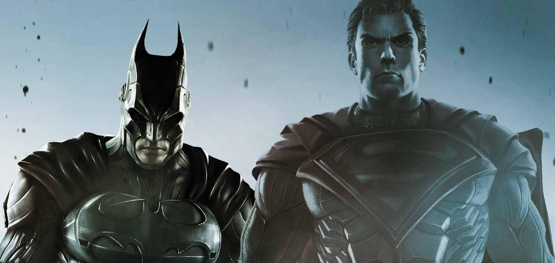 Los creadores de Mortal Kombat podrían estar desarrollando un juego de lucha de Marvel 2