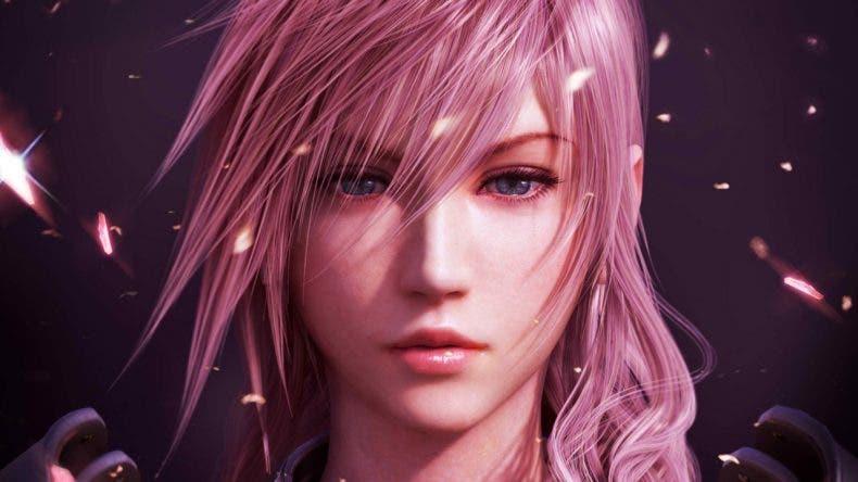 Microsoft no quiere repetir los errores de Xbox One con Xbox Scarlett en Japón 1