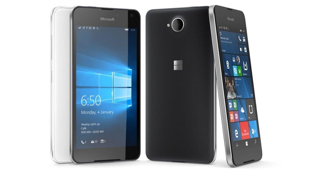 lumia650 3