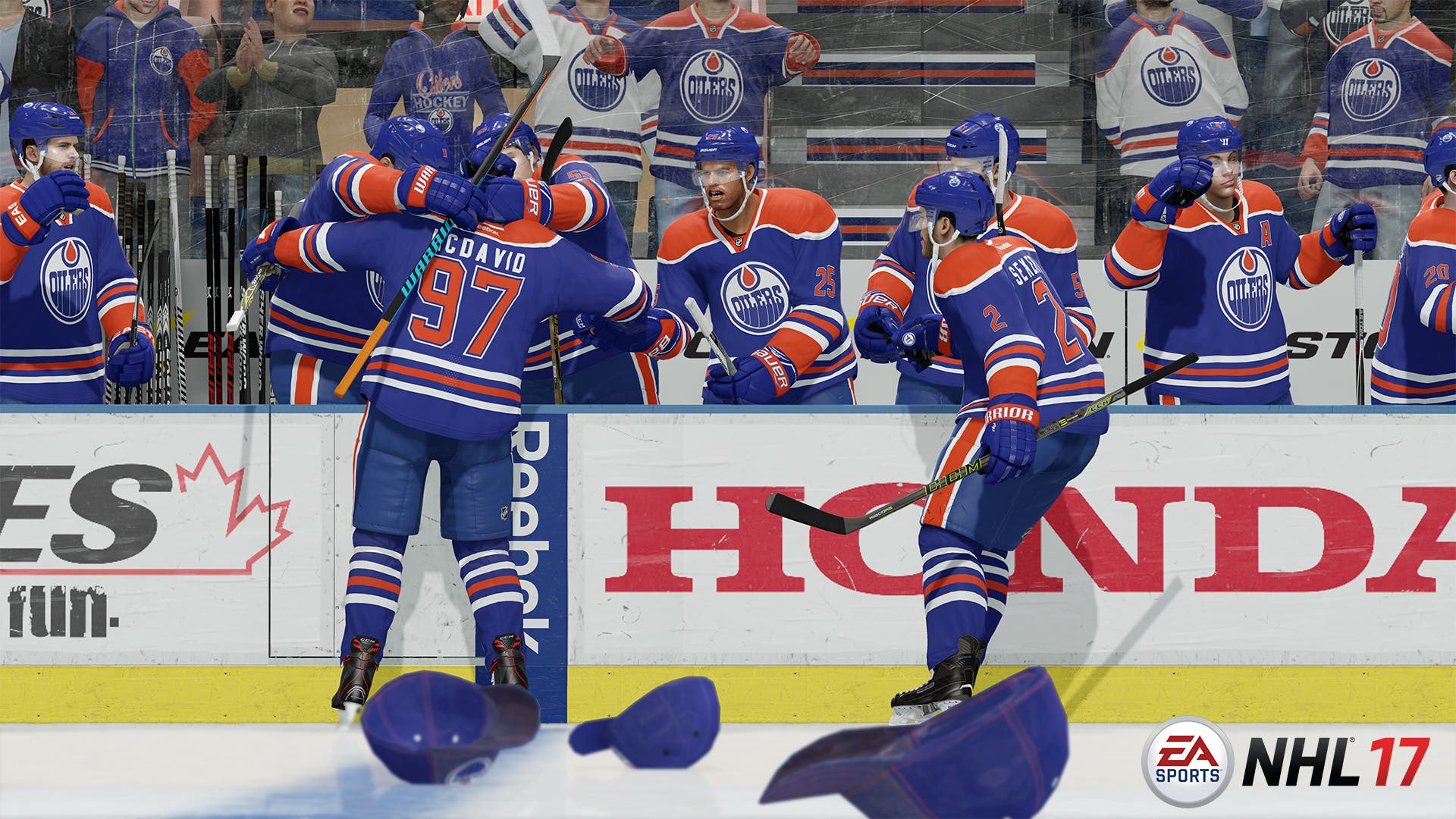 nhl17-mcdavid-firstlook_1920x10801