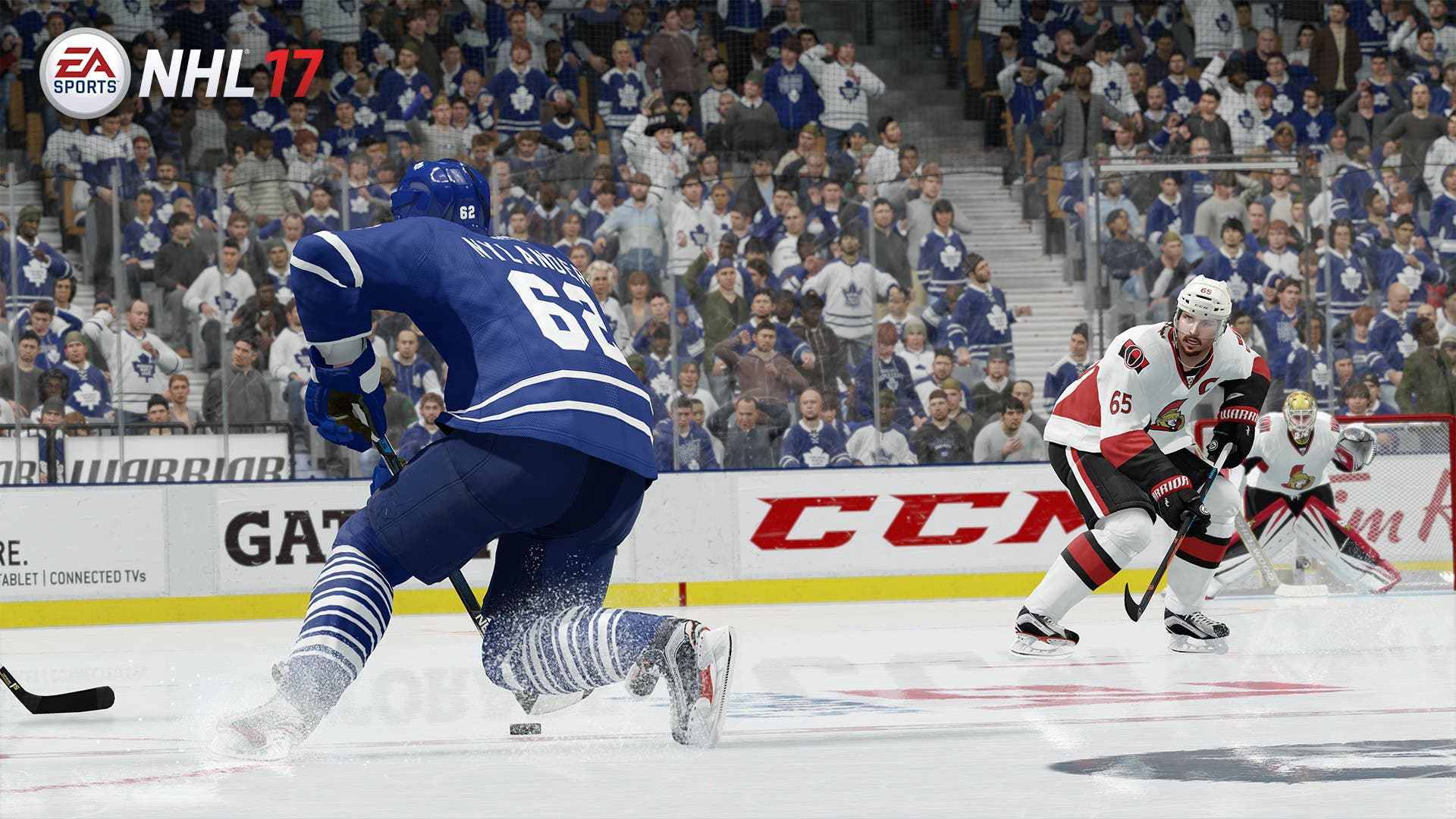 nhl17-nylander-firstlook_1920x10801-1