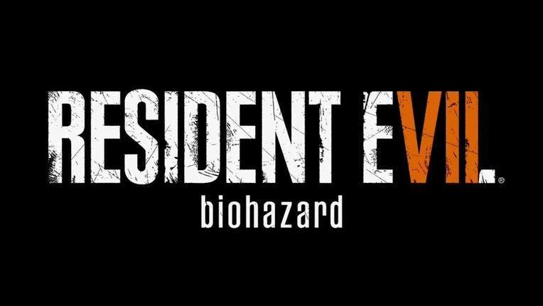 Así es la guía de la demo de Resident Evil 7 1