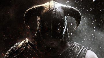 Un mod de The Elder Scrolls V: Skyrim permite jugar a 60fps en Xbox Series X|S 24