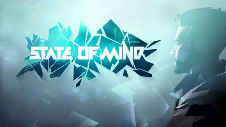 El thriller State of Mind se descubre con un extenso gameplay 1