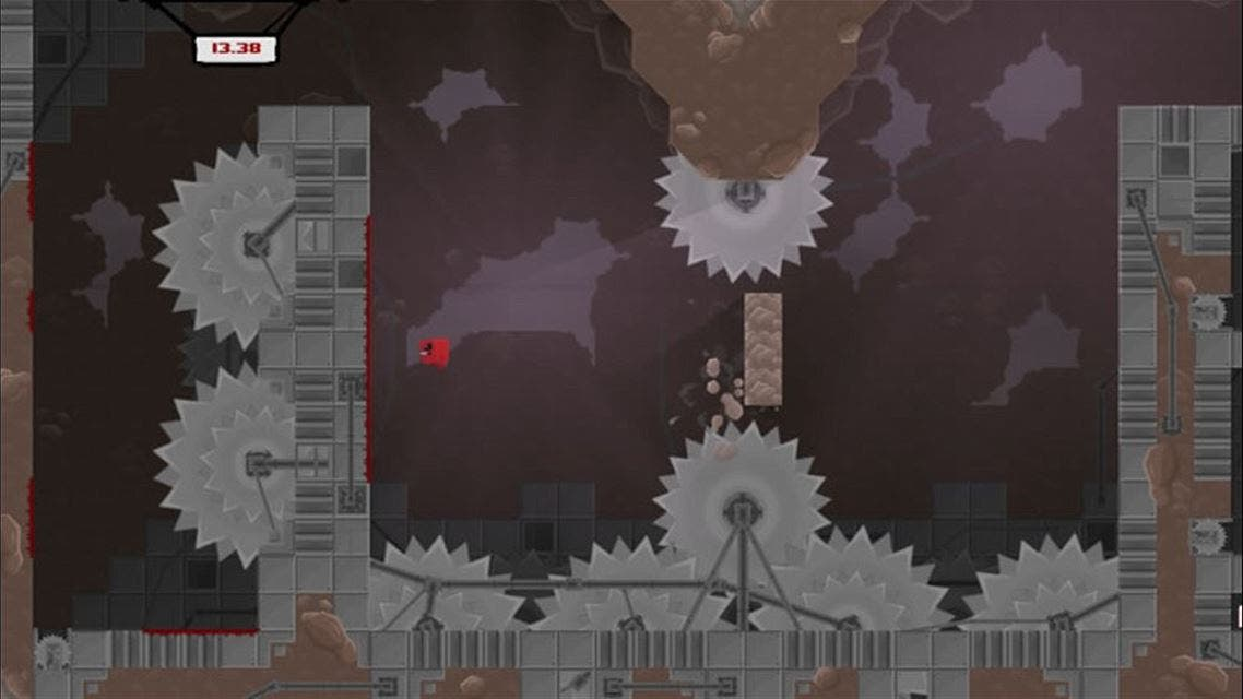 super meat boy (2)