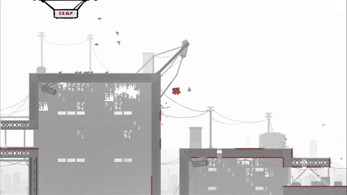super meat boy (4)