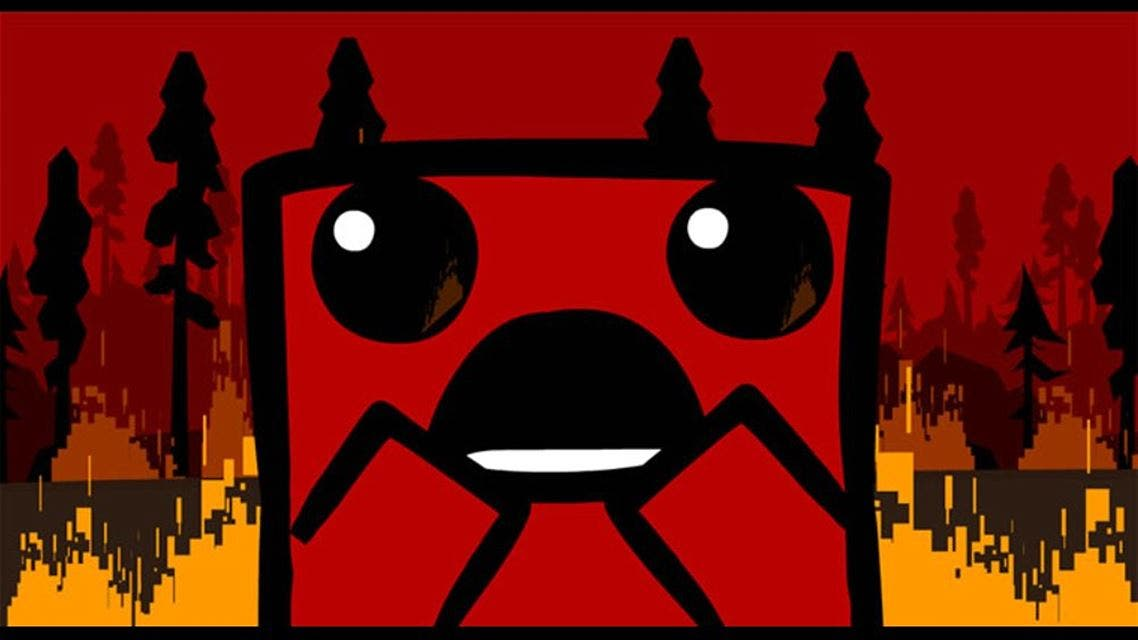 super meat boy(1)