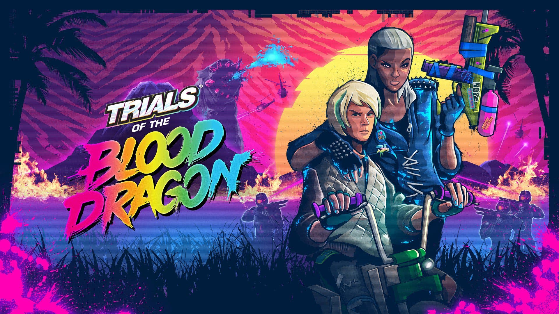 trials-of-the-blood-dragon-image