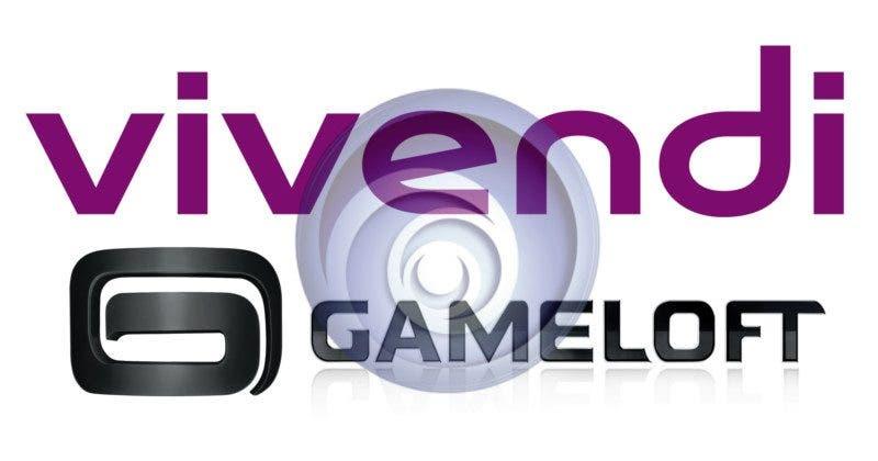 vivendi-gameloft-800x420