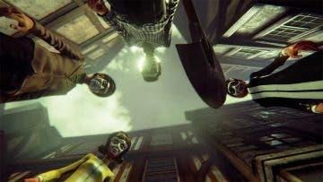 Compulsion Games crece para iniciar la producción de su próximo proyecto 7
