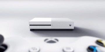 La app de Xbox mejora las funciones de club con su última actualización 16