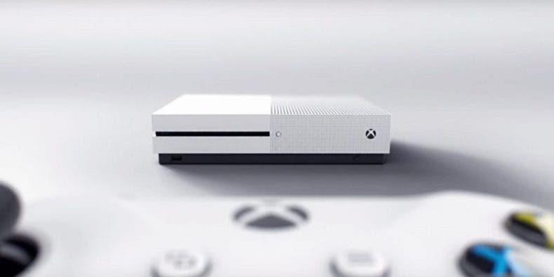 Recuerda aprovechar los últimos días del mes del jugón en Xbox 1