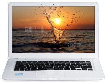 """Descubre el nuevo notebook DEEQ A7 14"""", rendimiento y diseño a bajo coste 1"""