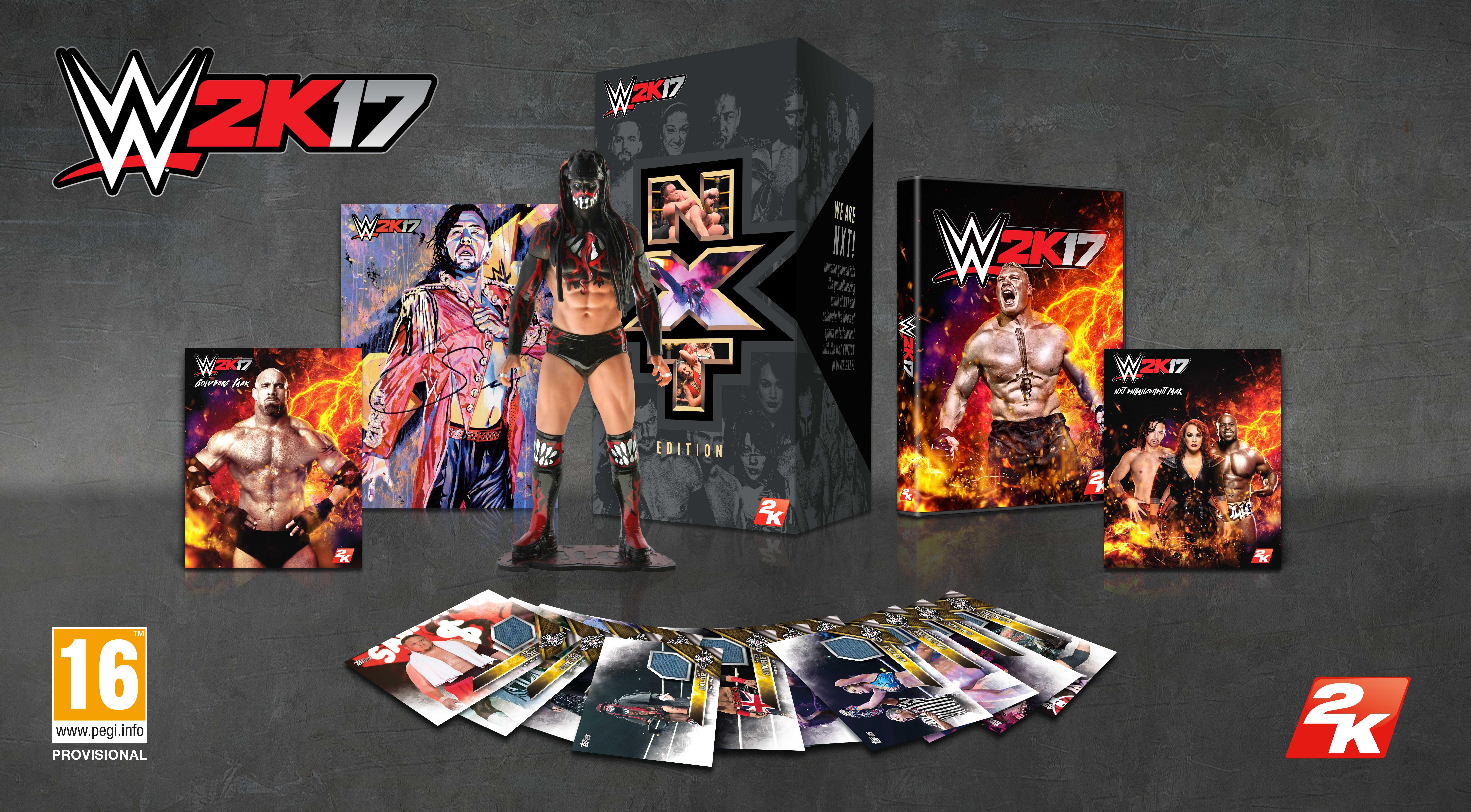 2KGMKT_WWE2K17_NXTEdition_BeautyShot_1920x1080-SPA
