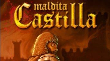 Análisis de Maldita Castilla EX 11
