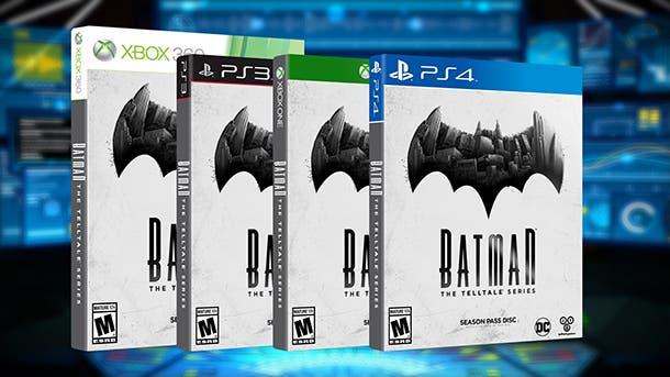BatmanBoxArt-610