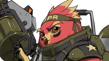 Battleborn se convierte en free to play 4