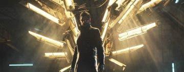 No habrá más Deus Ex a corto plazo, según los rumores 10