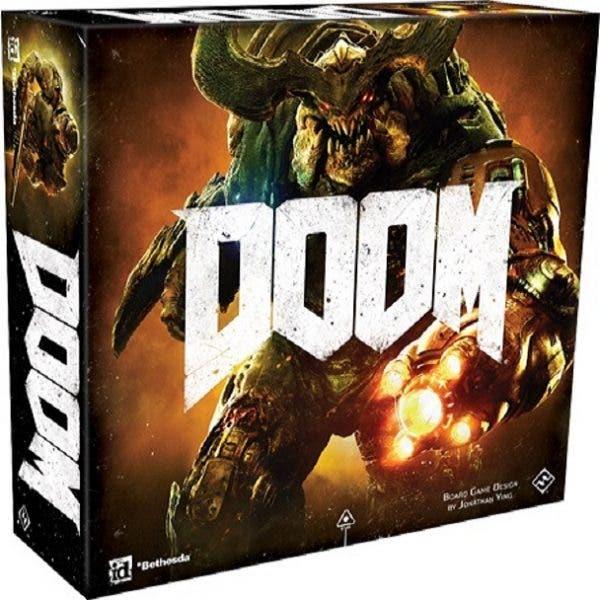 Doom-box-600x600