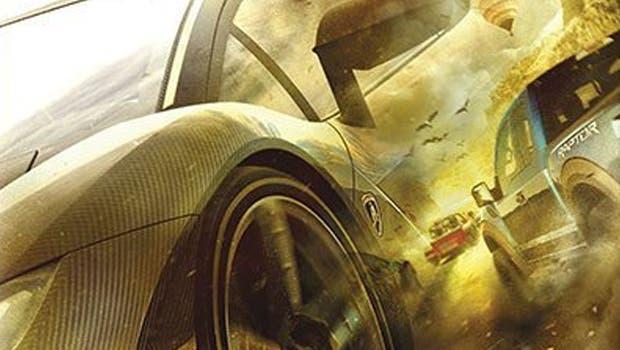 Forza Horizon 3 dejará de estar disponible en septiembre 1