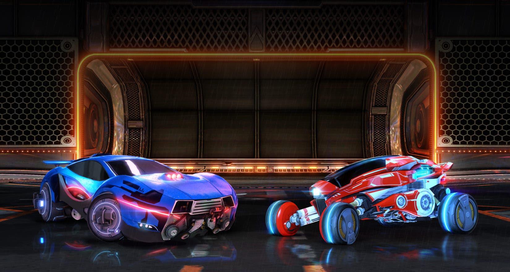 Rocket-League-2