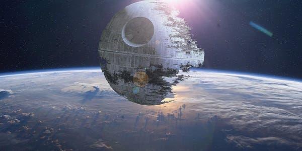 Electronic Arts estaría desarrollando dos juegos de Star Wars, incluyendo la secuela de Fallen Order 1