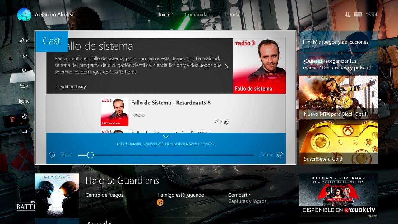 Xbox-musica-de-fondo