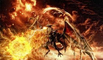 La mitología tras las invocaciones de Final Fantasy (parte 1) 8