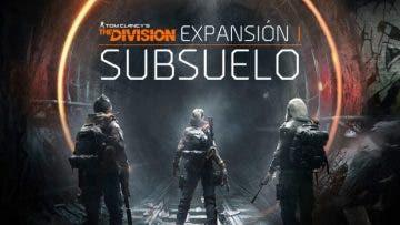 Análisis de Tom Clancy's The Division: Subsuelo 21