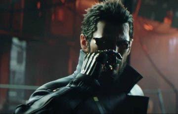 Warren Spector, creador de Deus Ex, estaría encantado de hacer otro juego de la saga 1