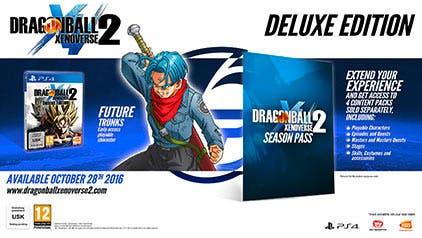 dragon-ball-xenoverse-2-deluxe