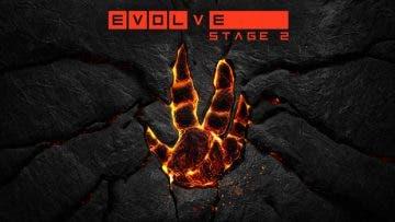 La comunidad se moviliza para que Turtle Rock finalice su proyecto con Evolve 10