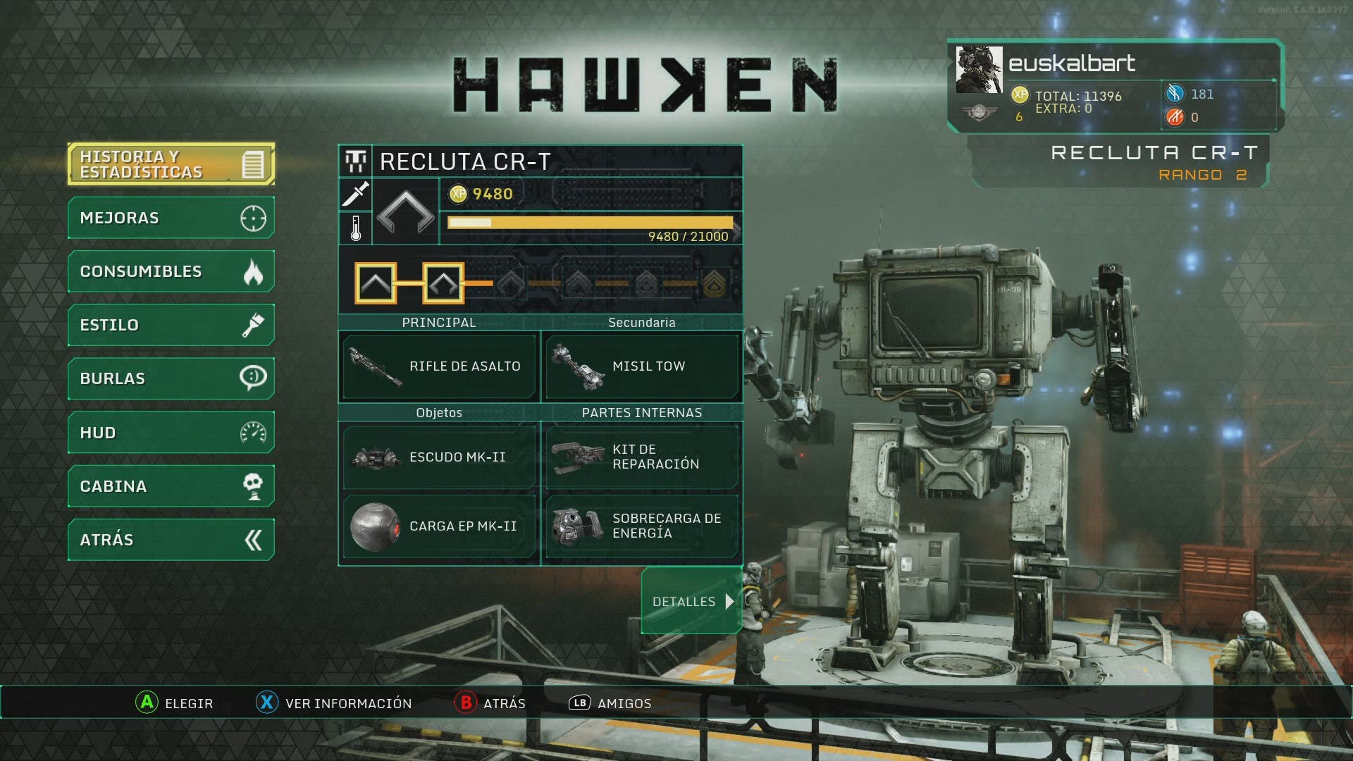hawken (5)