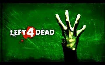 ¿Podría estar Left 4 Dead 3 en desarrollo? 3