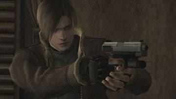 Anunciadas las ediciones físicas de Resident Evil 4, 5 y 6 para Xbox One 20