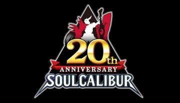 Se abre la puerta a un nuevo Soul Calibur 2