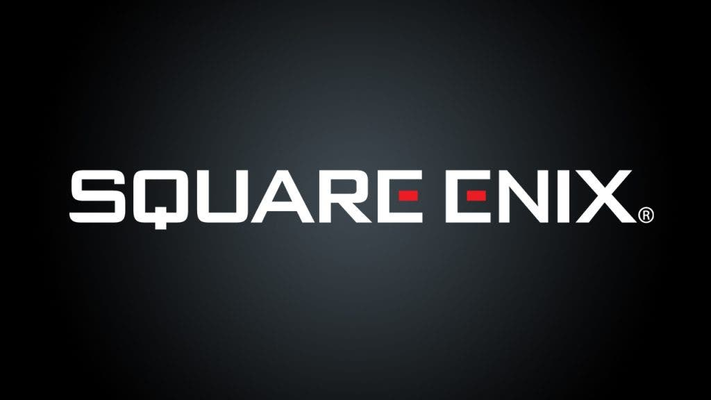 Precio de las acciones de Square Enix subió por rumor de compra