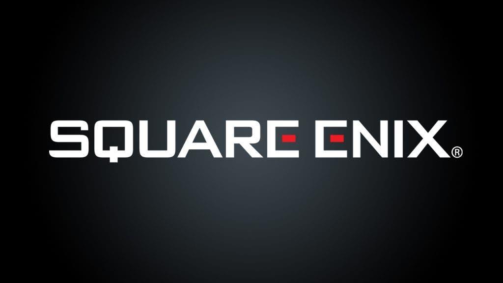 Square Enix share price rose on buy rumor